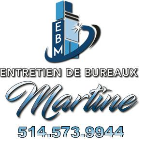 logo-martine-facebook
